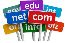 Cheapest Domains in Gajapati (Orissa)