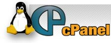 Cheap Cpanel Linux Hosting in India